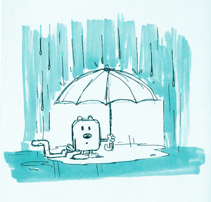 20060817072345-rain
